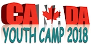 What are the advantages of youth camps today?