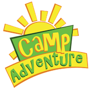 Why you need to go on a Youth Camp adventure